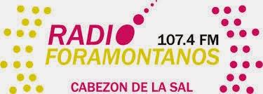 radioforamontanos